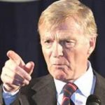 Max Mosley emprende acciones legales contra 'News of the World'